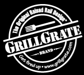 GrillGrate Coupon Codes