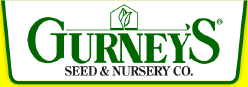 Gurney's Coupon Codes