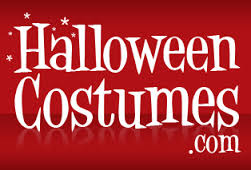 Halloween Costumes Coupon Codes