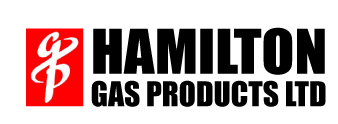 Hamilton Gas Products Coupon Codes