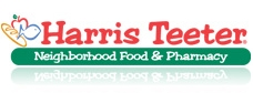 Harris Teeter Coupon Codes