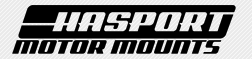 Hasport Performance Coupon Codes