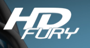 HDFury Coupon Codes