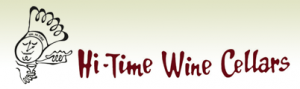 Hi-Time Wine Cellars Coupon Codes