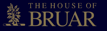 House Of Bruar Coupon Codes