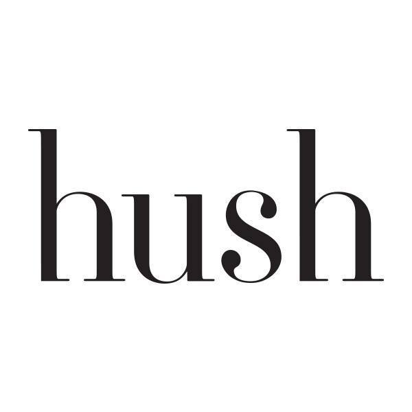 Hush Coupon Codes