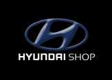 Hyundai Shop Coupon Codes