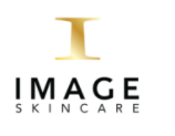 Image Skincare Coupon Codes