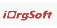 IOrgSoft Coupon Codes