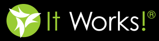 It Works Coupon Codes