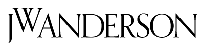 J.W. Anderson Coupon Codes