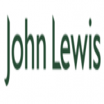 John Lewis AU Coupon Codes