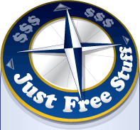 Just Free Stuff Coupon Codes