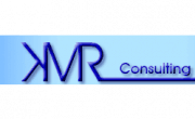 kmrconsulting.com