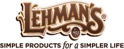 Lehmans Coupon Codes