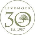 Levenger Coupon Codes