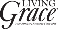 Living Grace Coupon Codes