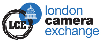 London Camera Exchange Coupon Codes