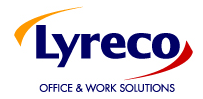 Lyreco Coupon Codes