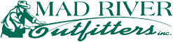 Mad River Outfitters Coupon Codes