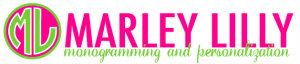 Marley Lilly Coupon Codes