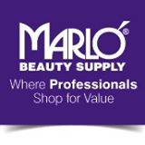 Marlo Beauty Supply Coupon Codes
