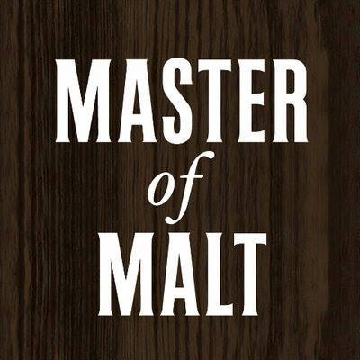 Master Of Malt Coupon Codes