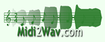 Midi2Wav Coupon Codes