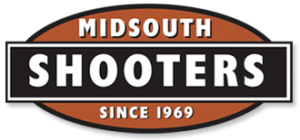 Midsouth Shooters Coupon Codes