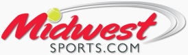 Midwest Sports Coupon Codes