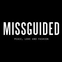 Missguided US Coupon Codes