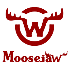 Moosejaw Coupon Codes