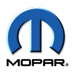 Mopar Coupon Codes