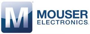Mouser Coupon Codes