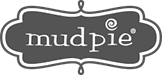 Mudpie Coupon Codes