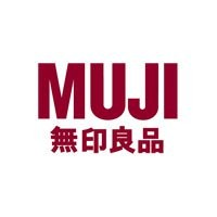 Muji Coupon Codes