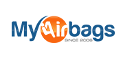 MyAirBags Coupon Codes