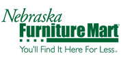 Nebraska Furniture Mart Coupon Codes