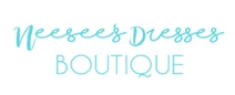 NeeSees Dresses Coupon Codes