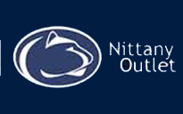 Nittany Outlet Coupon Codes