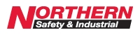 Northern Safety Coupon Codes