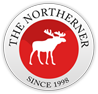 Northerner Coupon Codes