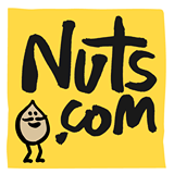 Nuts.com Coupon Codes