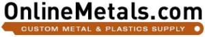 Online Metals Coupon Codes