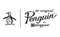 originalpenguin.com