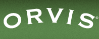 Orvis Coupon Codes