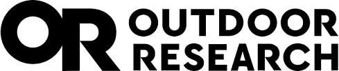 Outdoor Research Coupon Codes