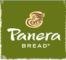 Panera Bread Coupon Codes