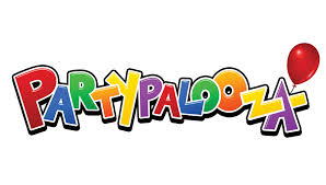Party Palooza Coupon Codes