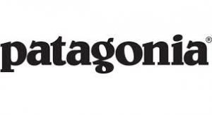 Patagonia Coupon Codes
